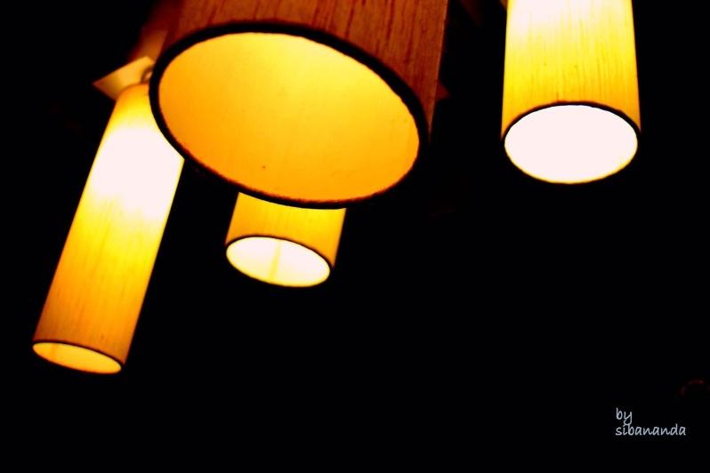 Night shot with Nikon D5300